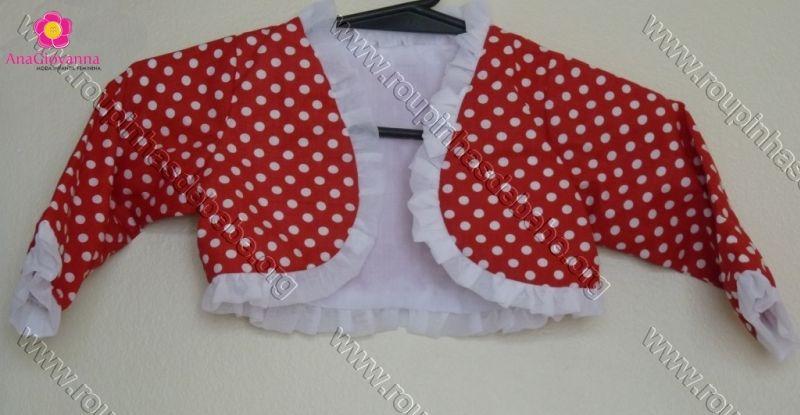 a3afcb2644 casaquinho infantil de tecido - Pesquisa Google