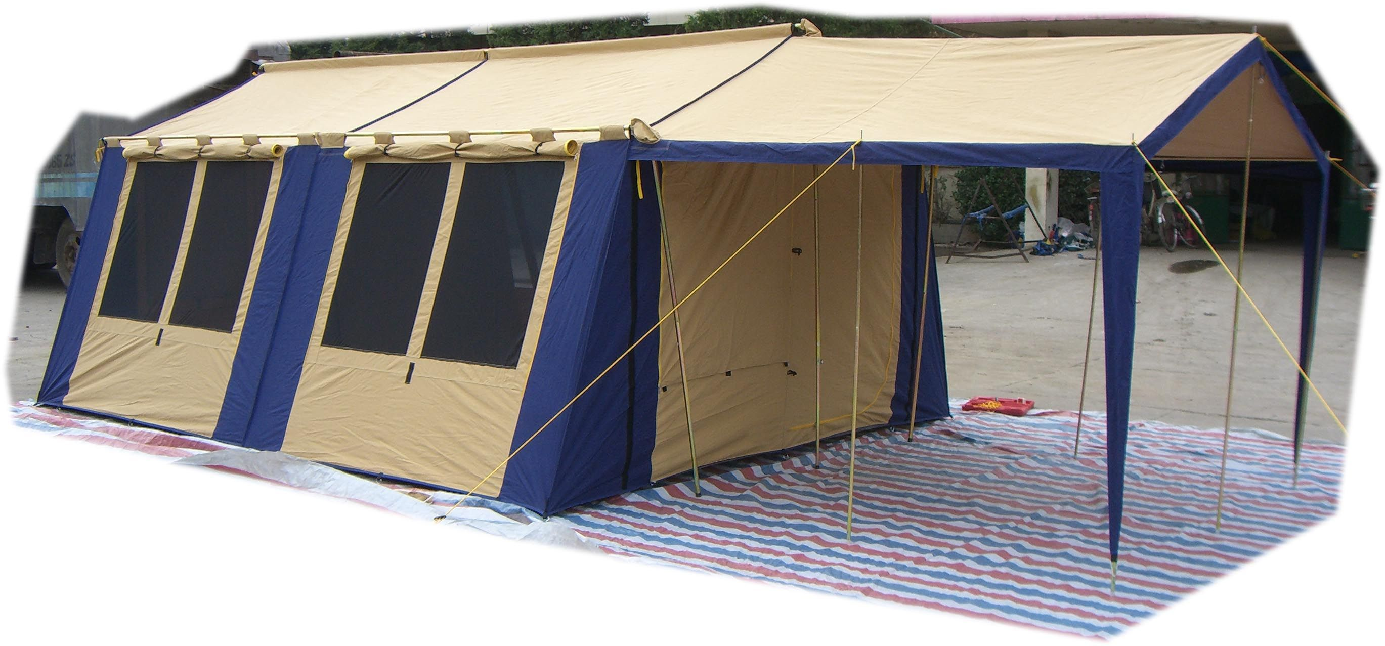 Incroyable Search Results Large Camping Tent   Best Car Wallpaper