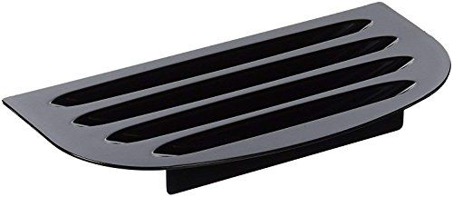 Lifetime Appliance WR17X11655 Drip Tray for General