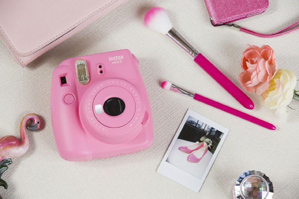 Polaroid Camera Urban Outfitters Uk : Fujifilm instax mini instant camera wishlist