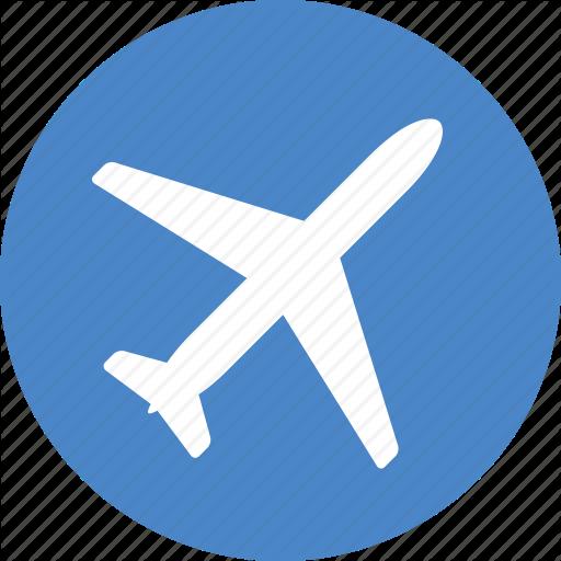 Aeroplane Airplane Aviation Flight Mode Plane Travel Icon Download On Iconfinder Travel Icon Airplane Icon Plane Travel