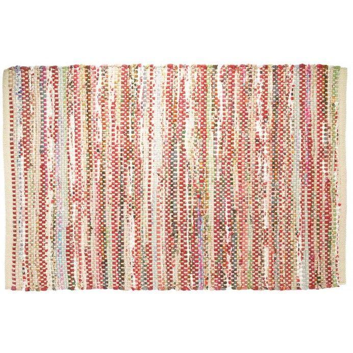 sealskin jaipur badmat multikleur | fabrics | jaipur, fabric et textiles