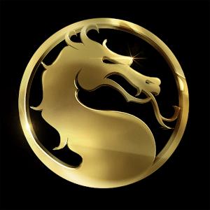 Mortal Kombat X Apk Mod V1 16 2 Mundoperfecto Apk Juegos De Android Apk Mod Mortal Kombat X Personajes De Mortal Kombat Mortal Kombat