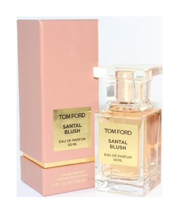 tom ford santal blush products i love rose perfume. Black Bedroom Furniture Sets. Home Design Ideas