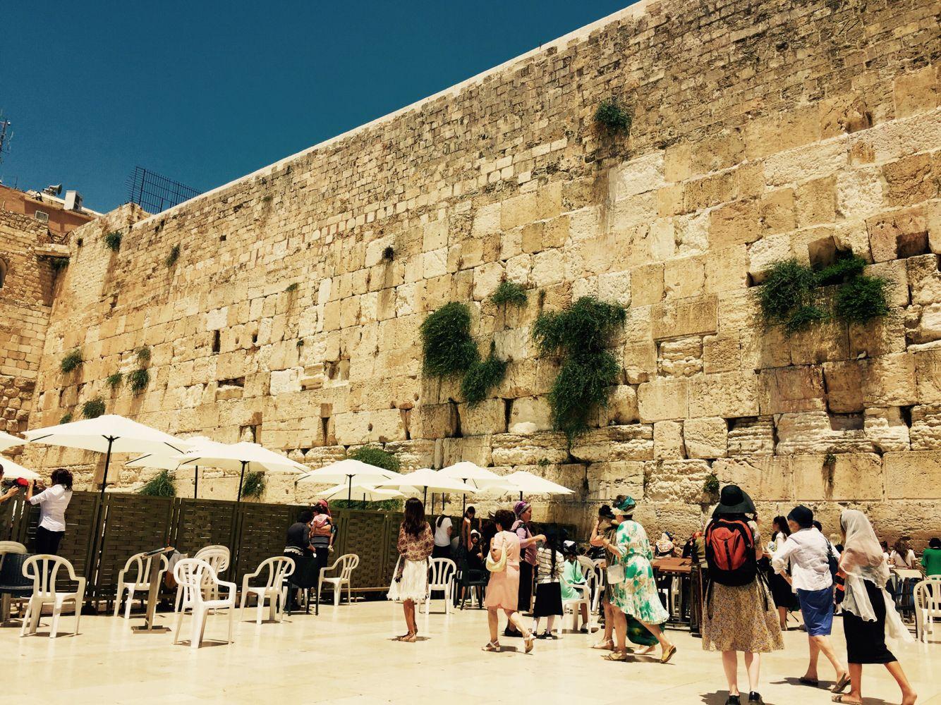 Israel | Jerusalem city of GOD | Pinterest | Jerusalem, Israel and City