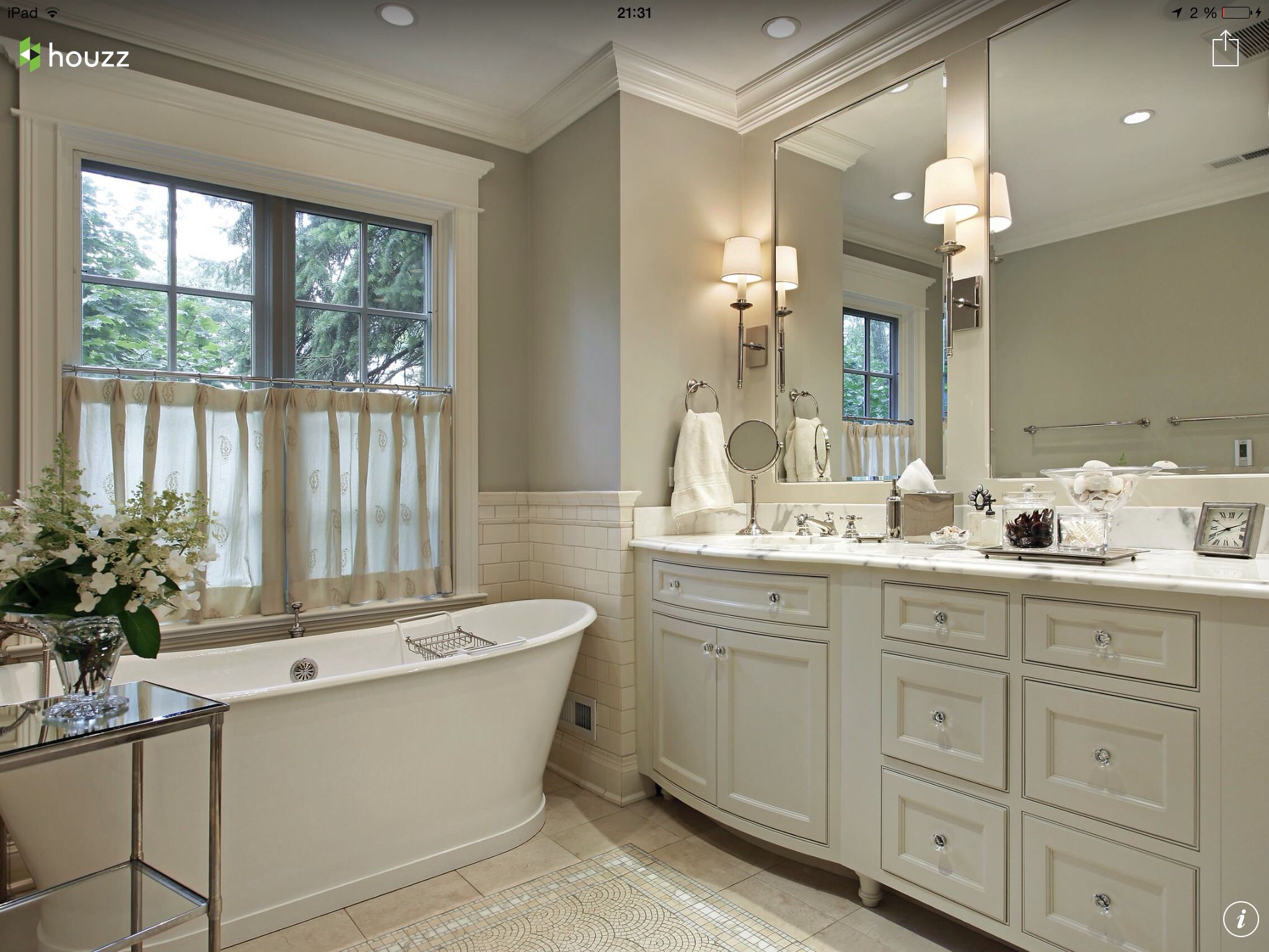 Zerkalo Svetilnik Vanna Stylish Bathroom Diy Bathroom Remodel Traditional Bathroom