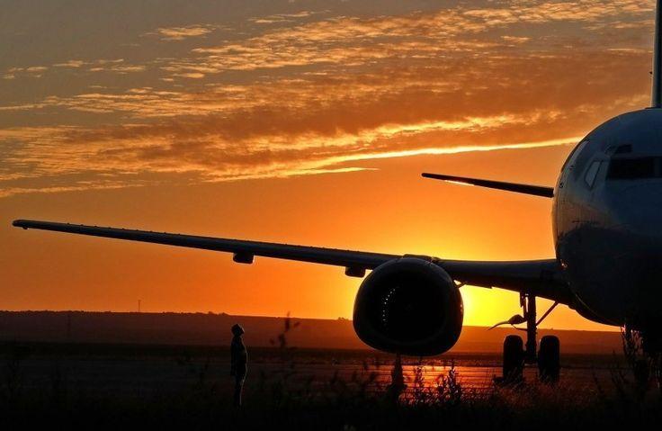 POWERUP DART Aerobatic Smartphone Controlled Paper ...  Turning Tricks Airplane
