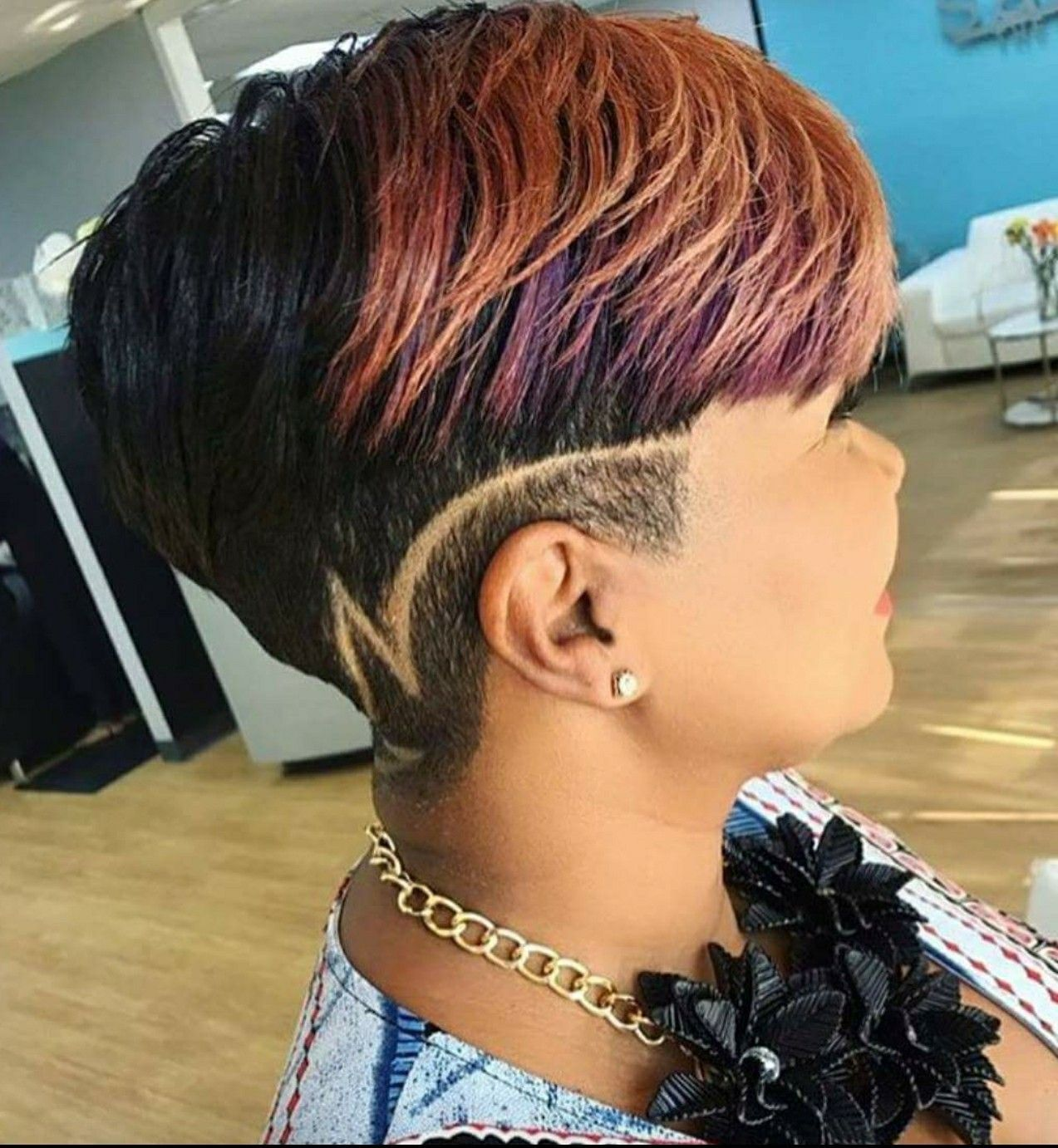 awesome african american braided hairstyles african braids