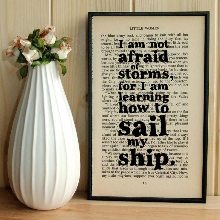quote frames inspiration - Buscar con Google | Beach House ...