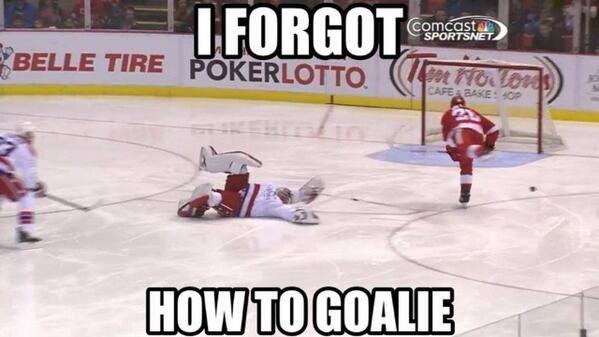 06af757182cb4e573416a0eb9cd42e25 goalies are cute cerca con google ice hockey pinterest