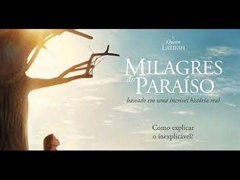 Milagres Do Paraiso Assistir Filme Completo Dublado Em Portugues Assistir Filme Completo Filmes Completos Filmes