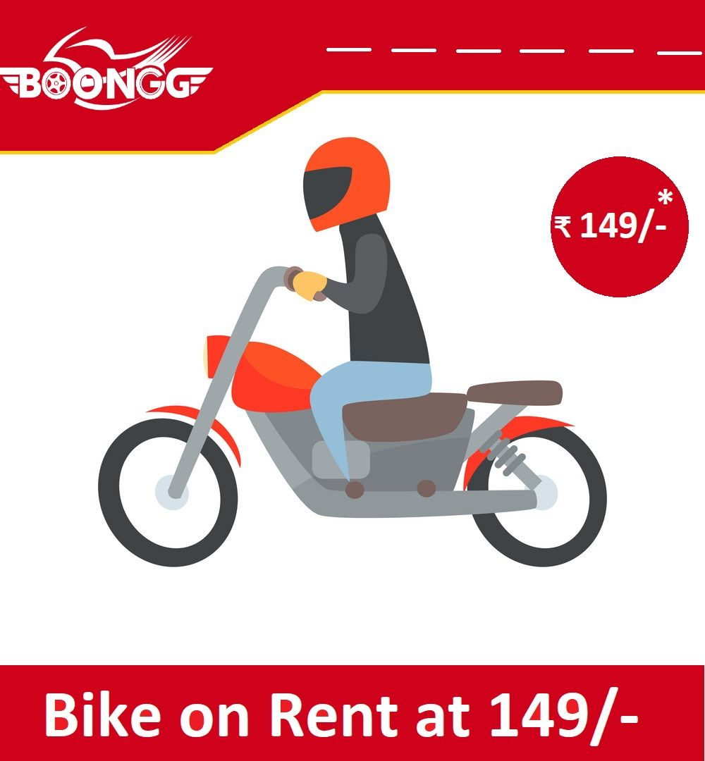 Pin By Boongg Com On Cars Motorcycles Bike Tricycle Motorcycle