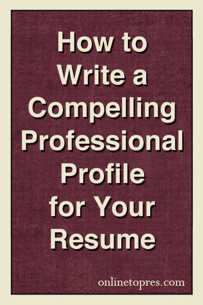 Benefits of Hiring Professional Resume Writing Services, Are you - effective resume writing