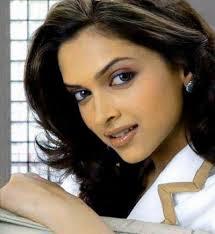 netboard.me | Beauty, Deepika padukone, Portrait