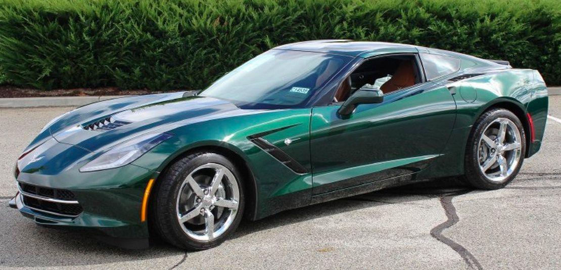 1999 Nissan Rainforest Green Google Search In 2020 Cross Paintings 2014 Corvette Corvette