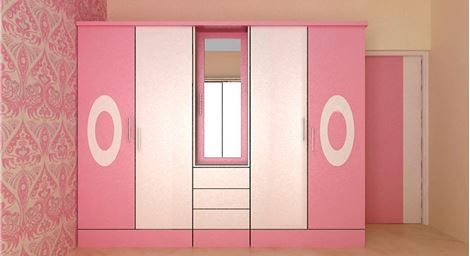 Laorigin Wardrobes In 2020 Bedroom Cupboard Designs Cupboard Design Bedroom Furniture Design