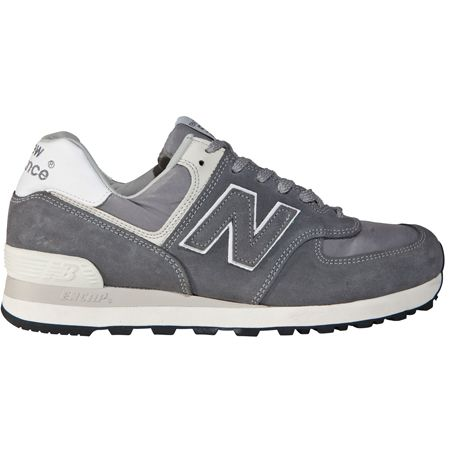 Chaussures sport homme New Balance 574 — Buy Chaussures sport .