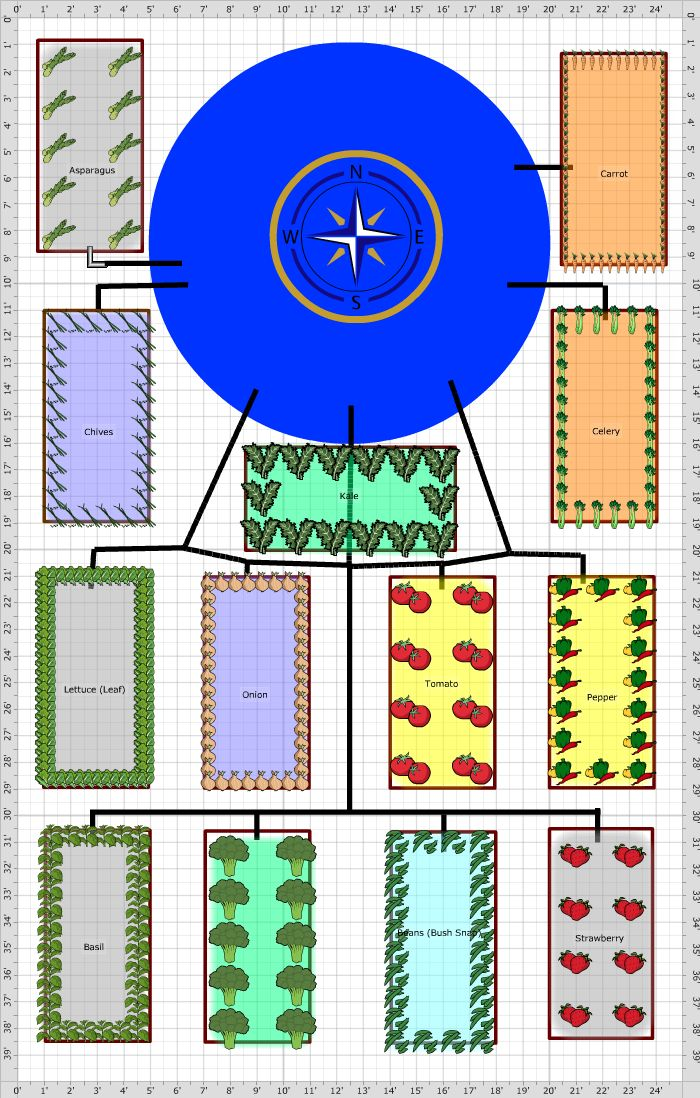 UKu0027S First Commercial-Scale Aquaponics Urban Farm Could Be Blueprint - fresh blueprint 3 commercial