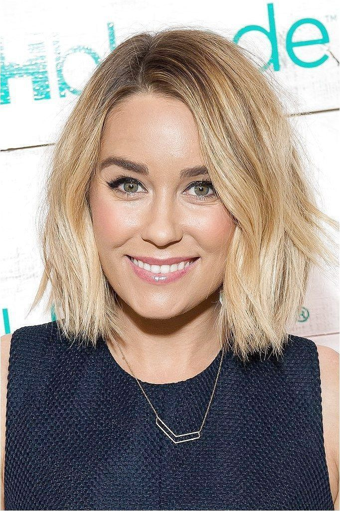 Lauren Conrad Hair Tips  Interview  POPSUGAR Beauty  click on the image or link #laurenconradhair Lauren Conrad Hair Tips  Interview  POPSUGAR Beauty  click on the image or link #laurenconradhair Lauren Conrad Hair Tips  Interview  POPSUGAR Beauty  click on the image or link #laurenconradhair Lauren Conrad Hair Tips  Interview  POPSUGAR Beauty  click on the image or link #laurenconradhair