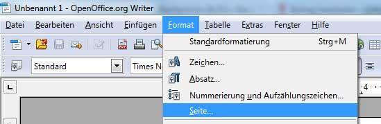 Flyer Mit Open Office Erstellen Flyer Flyer Erstellen