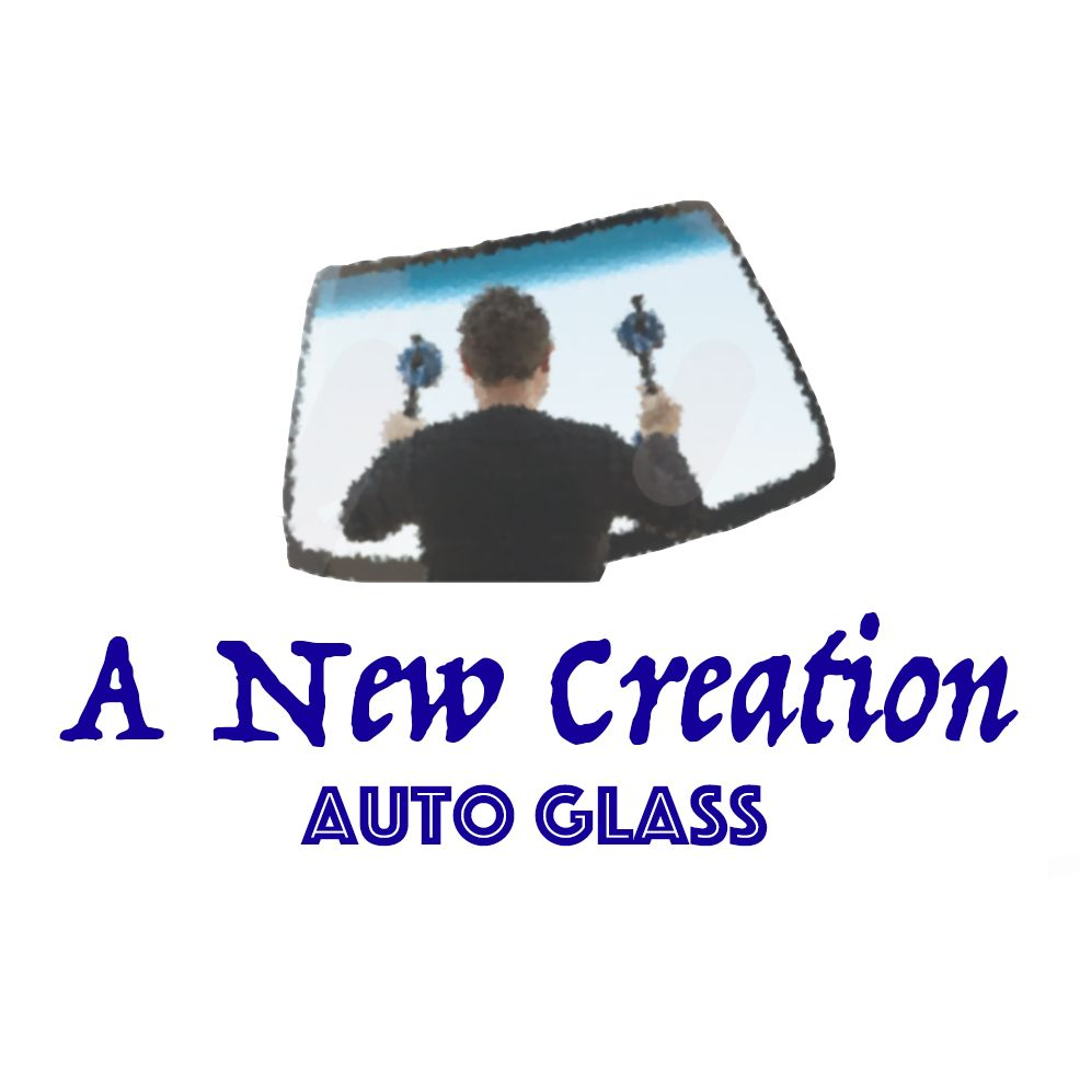 Auto Glass Replacement Quote Cracked Windshield Ease Your Troubles And Come To A New Creation .