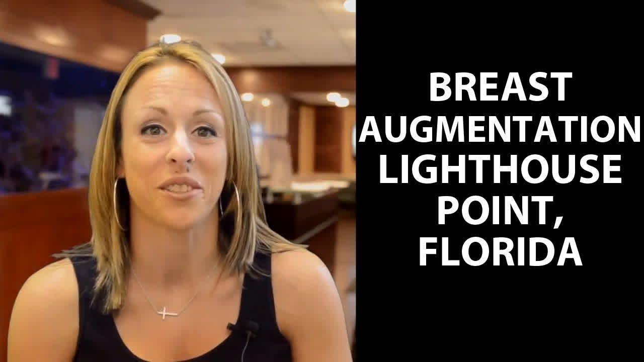 Best Breast Augmentation Surgeons in Lighthouse Point FL | Best Breast  Implants Lighthouse Point FL