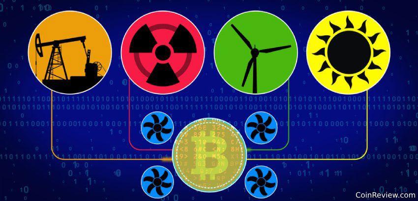 The Future of Crypto: The Latest Cryptography Advances Set