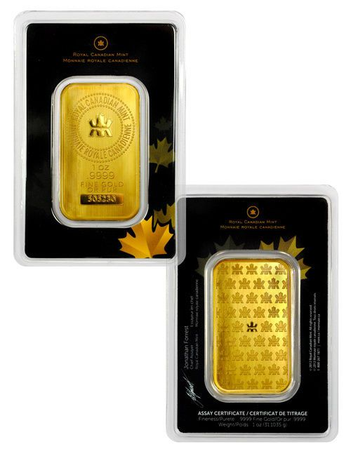 15 Off Royal Canadian Mint Rcm 1 Troy Oz 9999 Gold Bar Sealed W Assay Cert Sku27048 Was 1656 47 Now 1408 70 Expires On 8 17 201 Gold Bar Mint Gold Mint