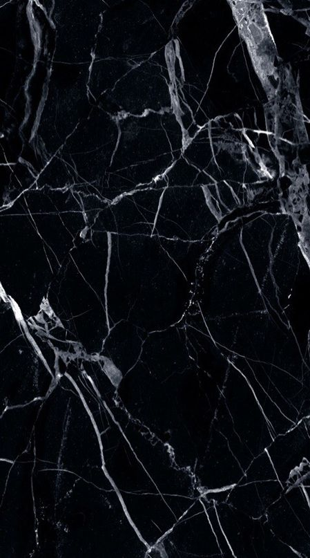 Trendy Wallpapers For Android Iphone Lock Screen Wallpaper Lock Screen Wallpaper Iphone Marble Iphone Wallpaper Marble Wallpaper Phone Black Wallpaper