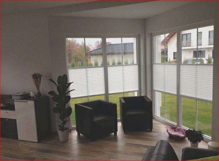 45 Tolle Gardinen Fur Grosses Fenster Mit Balkontur Design Fenster Plissee Vorhange Wohnzimmer Sichtschutz Fenster