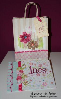 http://elrincondeseter.blogspot.com.es/2012/05/un-cuento-de-lo-mas-especial.html