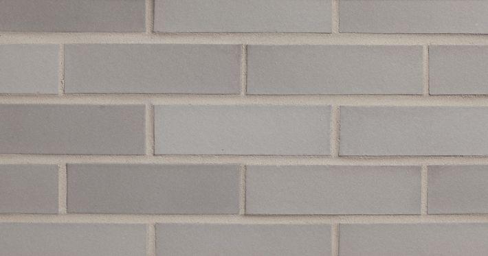 Michael Thronson Masonry Thin Stone Veneer Projects And: Stone Grey (K12-3009)