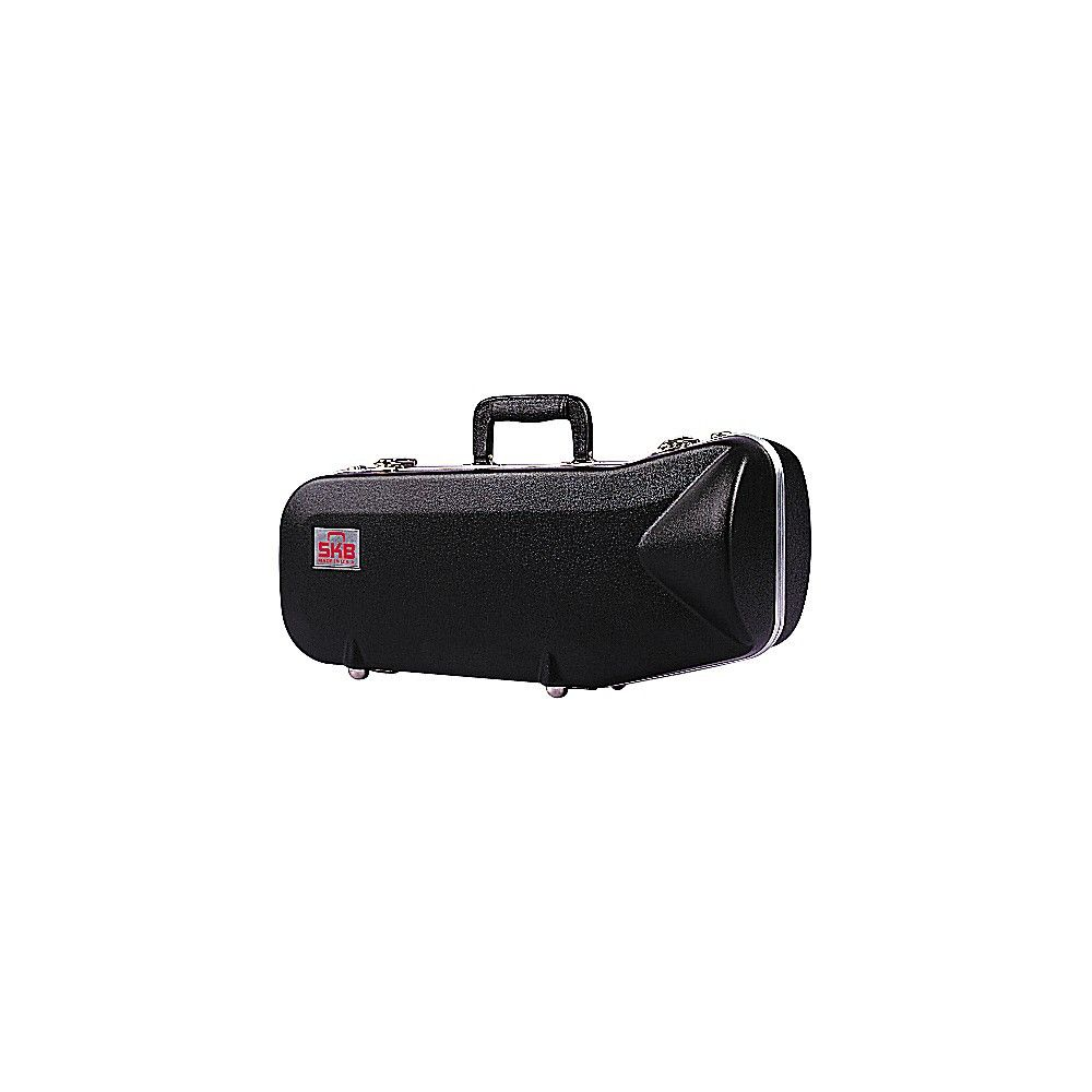 Black SKB 1SKB-130 Trumpet Case