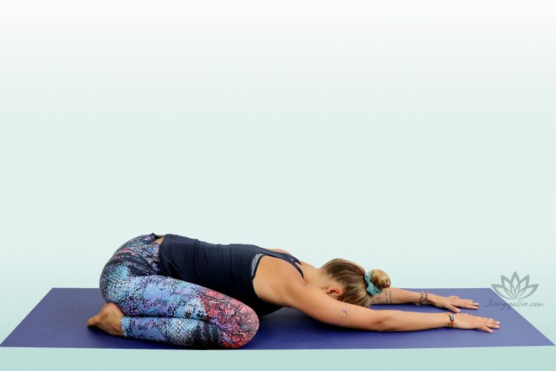 11+ Yoga for trapped gas ideas in 2021