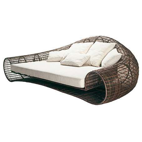 Nice Filipino Furniture Design Good Ideas