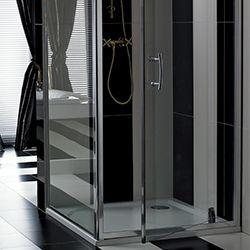 Prysznic Bez Brodzika Zasady Montazu Castorama Budujesz Remontujesz Urzadzasz Room Divider Decor Home Decor