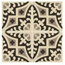 Decorative Wall Tiles Uk Image Result For Grey White Bathroom Floor Tiles Uk  Pisos