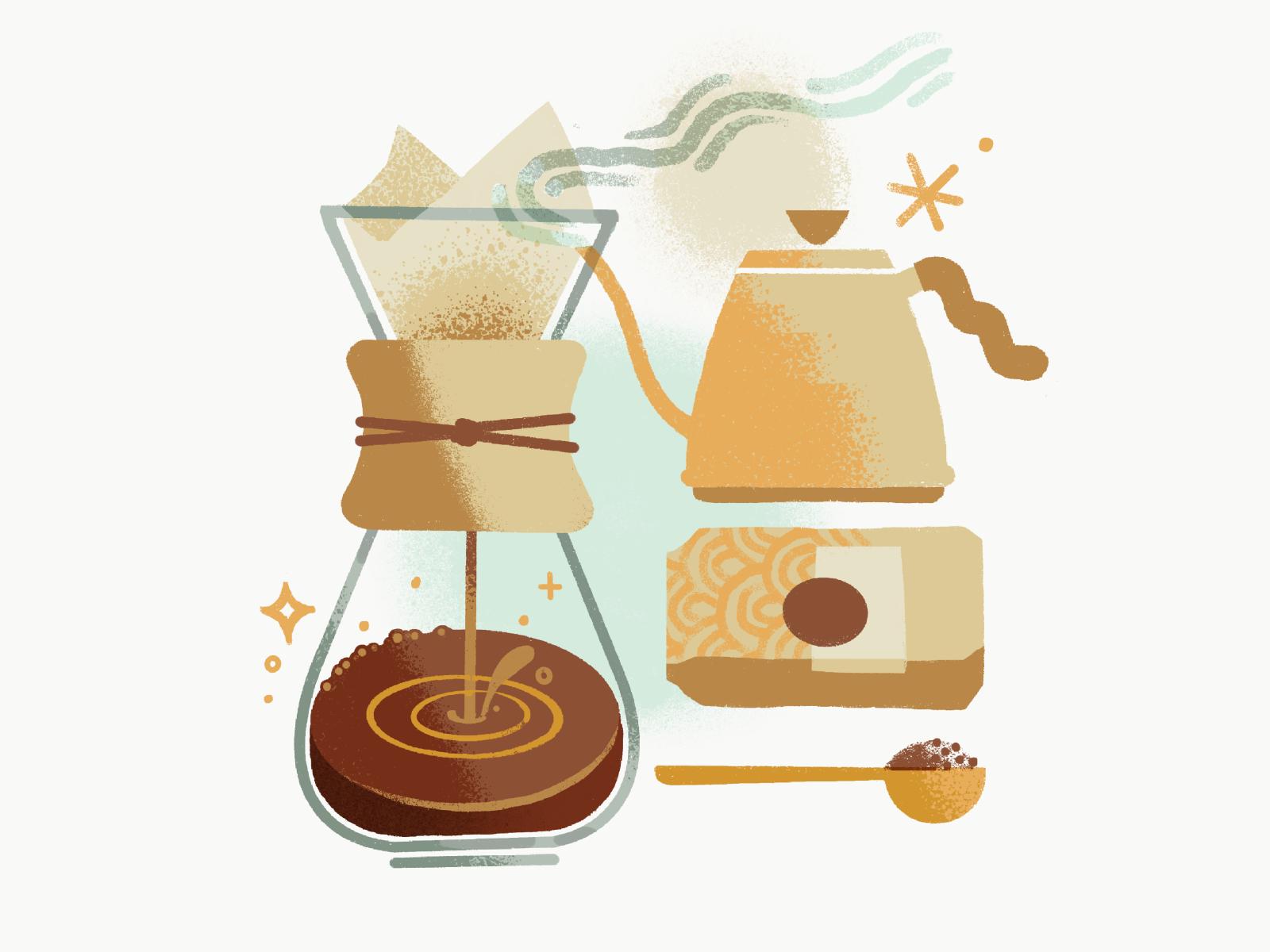 Coffee Coffee Coffee For Starbucks In 2020 Starbucks Design Coffee Academy Coffee Illustration