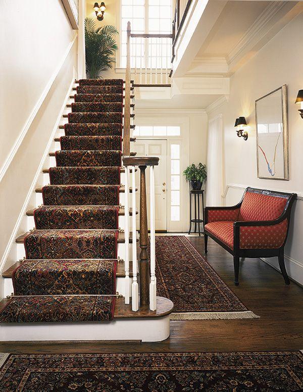 San Diego Carpets Hardwood Flooring And More 大正ロマン