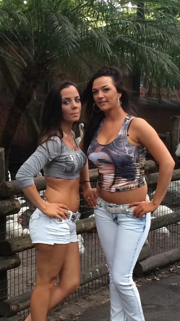 Gypsy Sisters Twitter