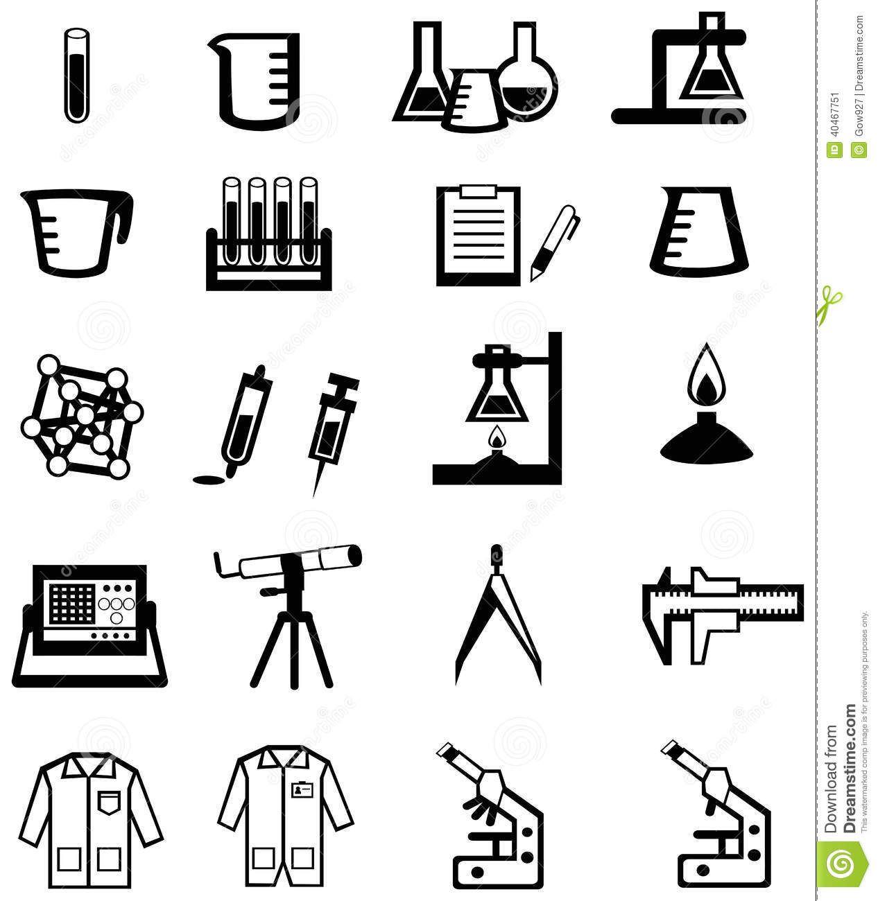 Thumbs Dreamstime Z Silhouette Science