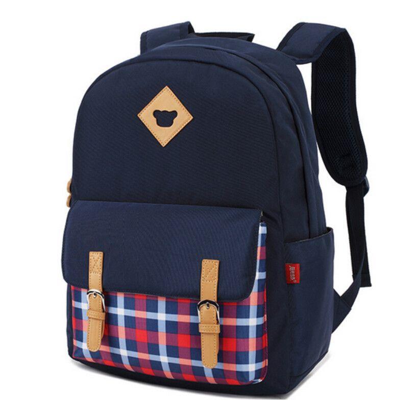 6d435023ca55 2016 мальчиков рюкзак детей школьные сумки начальной школы школьный для  девочек плечо сумки подарок на день