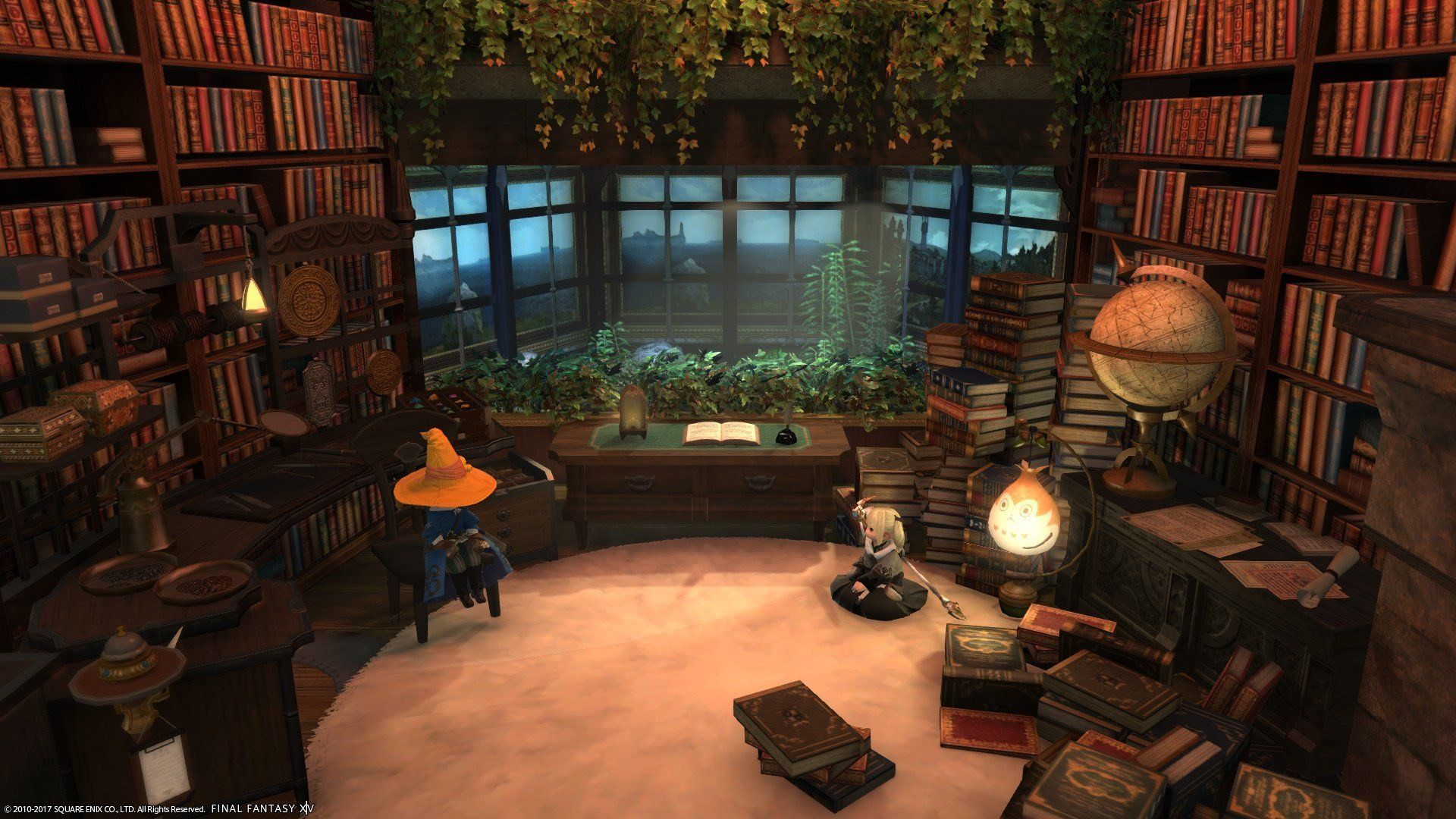 Ffxiv Housing Decoration Ideas Luxury Ff14 Housing ...
