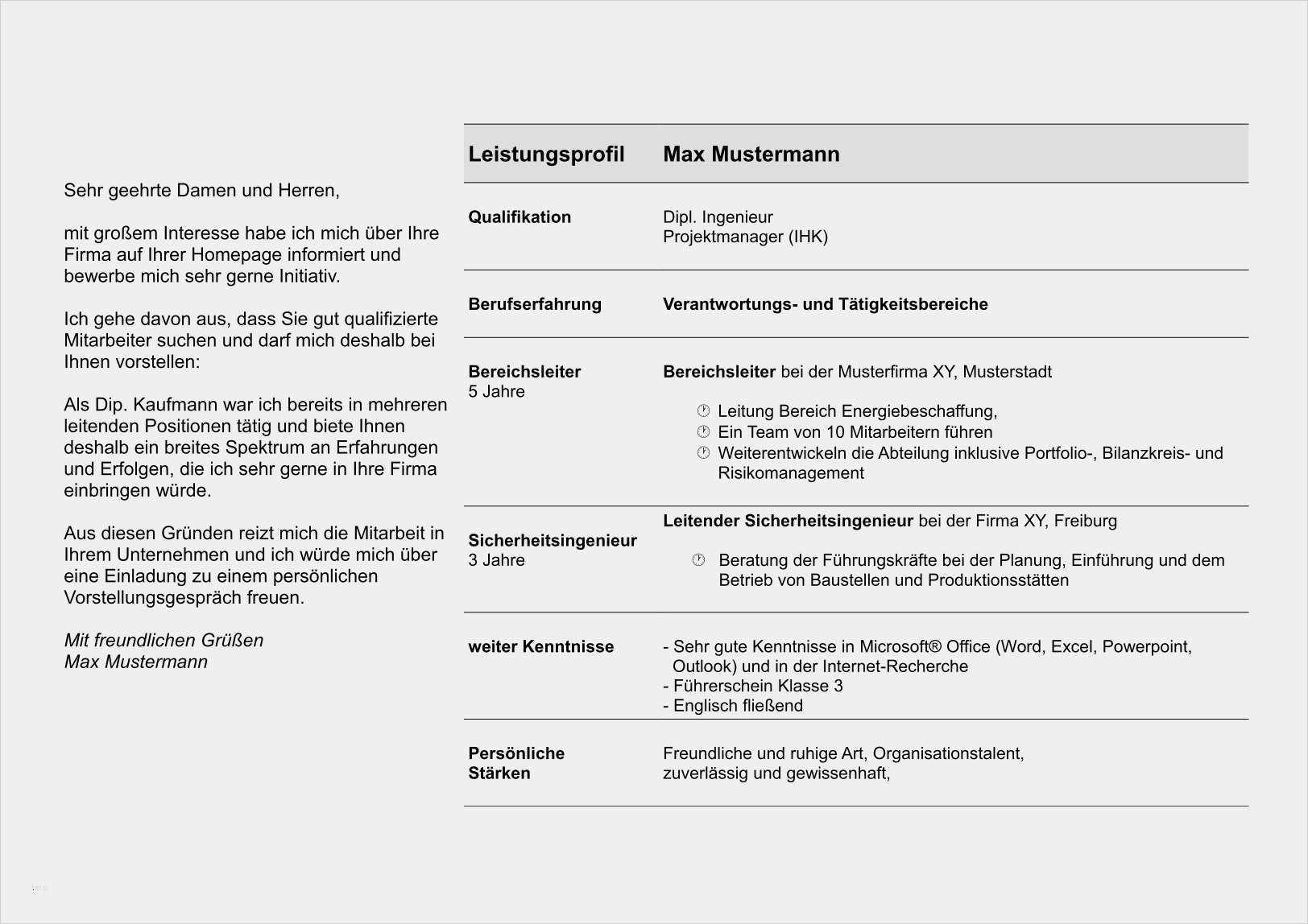 Hubsch Akademischer Lebenslauf Vorlage Abbildung Vorlagen Lebenslauf Lebenslauf Lebenslauf Muster