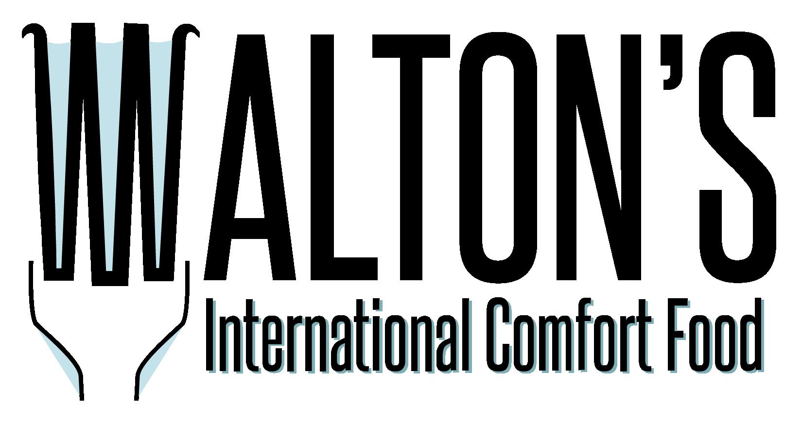 Walton S International Comfort Food Evansville Comfort Comfort Food
