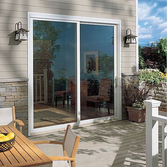 Sliding Doors | Sliding Patio Doors For Modern Home Designs Sliding Patio  Screen Door .