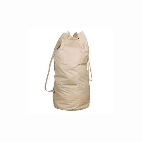 Shelby Charter Township Laundry Bags