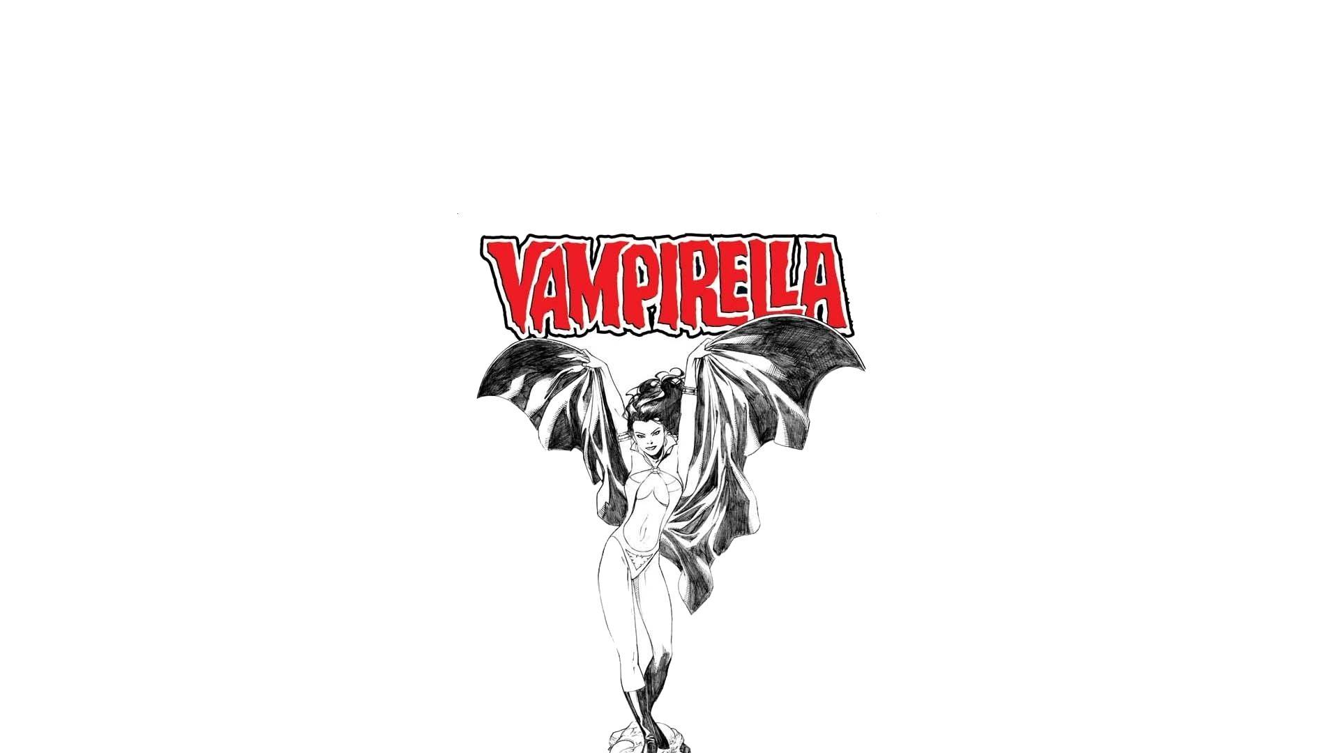 images6phacoders 473 Vampirella