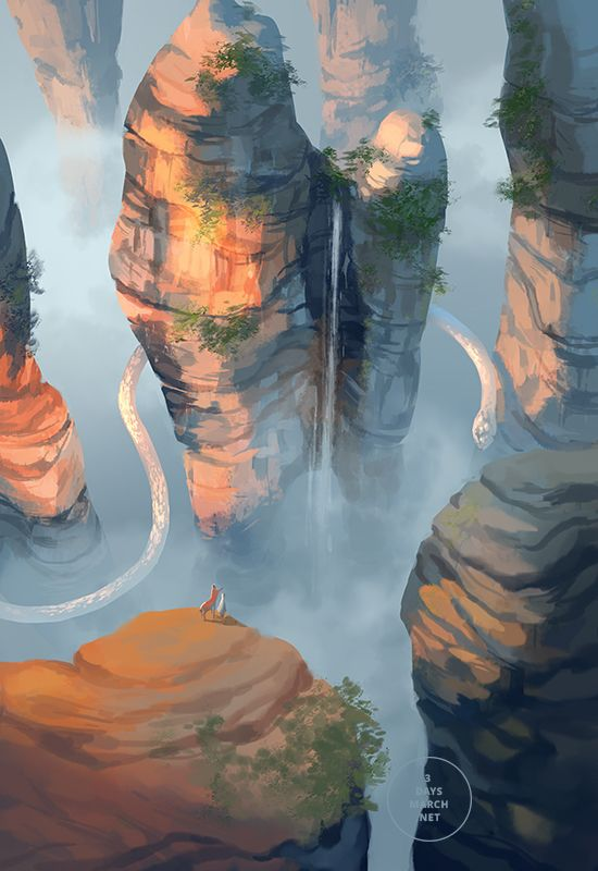 http://andatsea.tumblr.com/post/98301193688/snake-travel