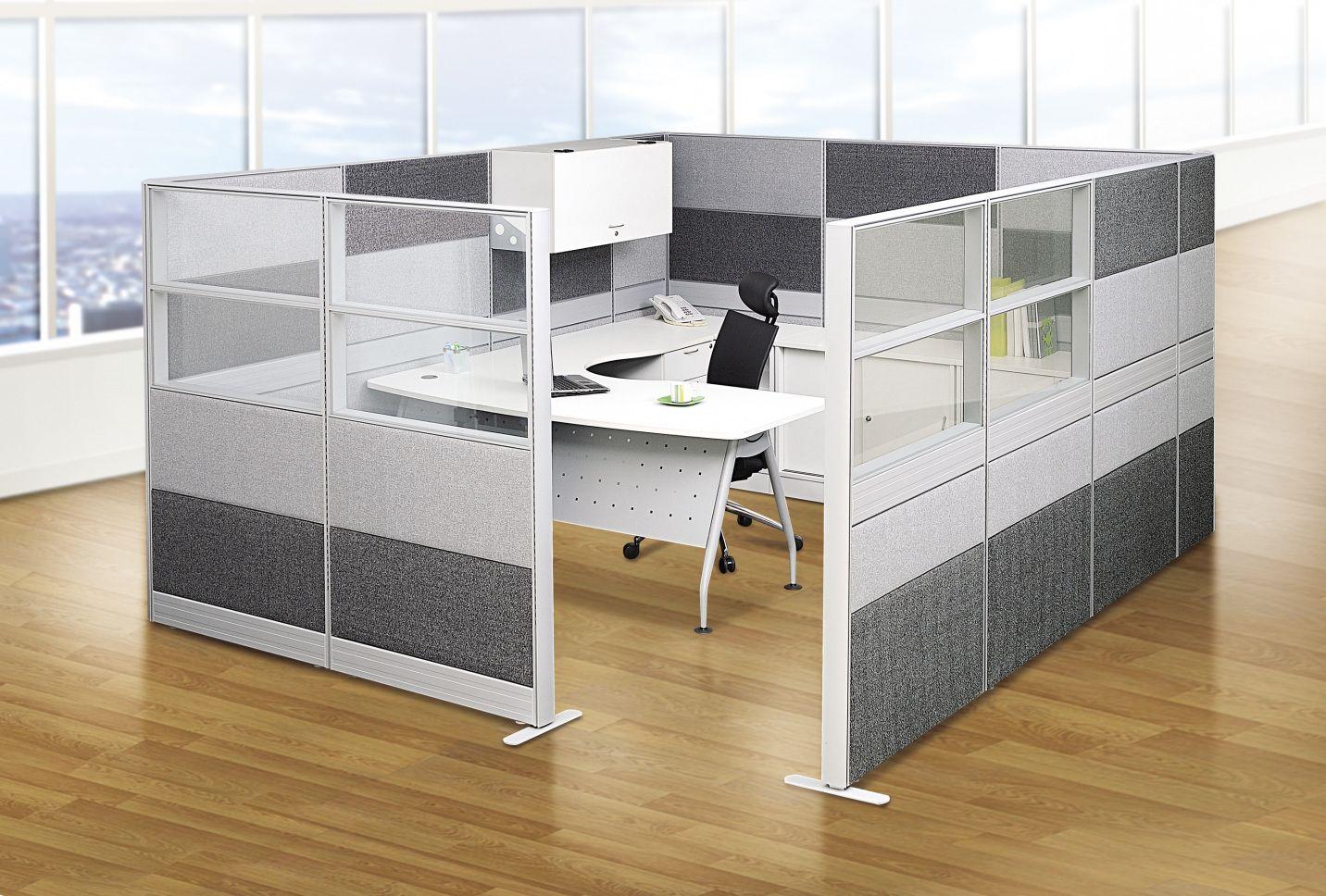Used Office Furniture Ottawa - Custom Home Office Furniture Check ...